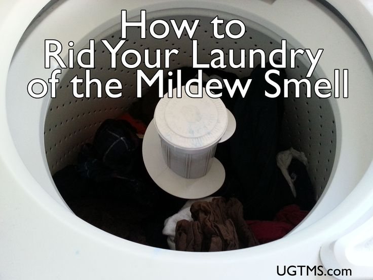 Pin By Sheila Bridegam On Tips Laundry Cleaners Pinterest