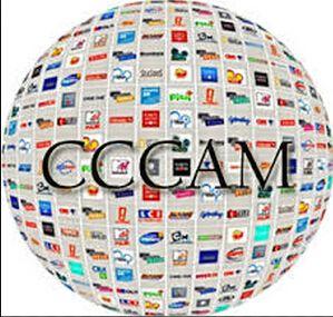 cccam server tamamen ücretsiz http://www.uydulife.tv/uydulife-ucretsiz-server/2249-free-cccam-server-tamamen-ucretsiz.html