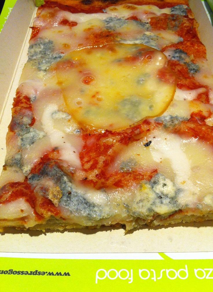 13 best Ensenada images on Pinterest   Cooking food, Ensenada baja ...