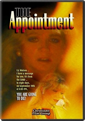 The Appointment - Judgement day