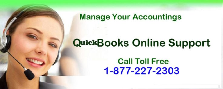 Call 1-877-227-2303 for best Quickbooks Support