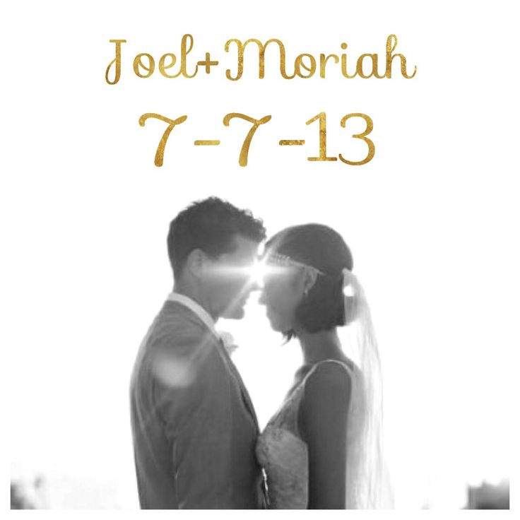 moriah single guys Mount moriah's best free dating site 100% free online dating for mount moriah singles at mingle2com our free personal ads are full of single women and men in mount moriah looking for.