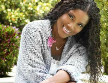 bynum christian personals Breakforth praise [music download] by juanita bynum please call 1-800-christian to speak directly with a customer service representative.