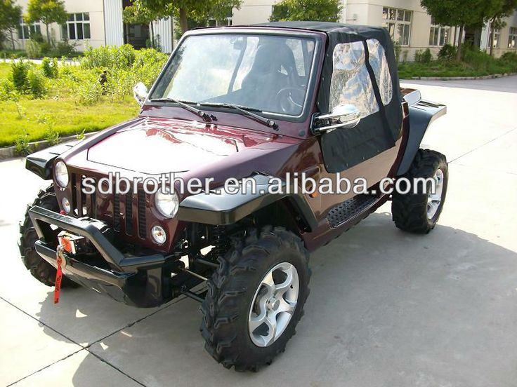 800cc mini jeep utv 4x4 and 4x2 truck suspension cheap go karts for sale 800cc jeep photo. Black Bedroom Furniture Sets. Home Design Ideas
