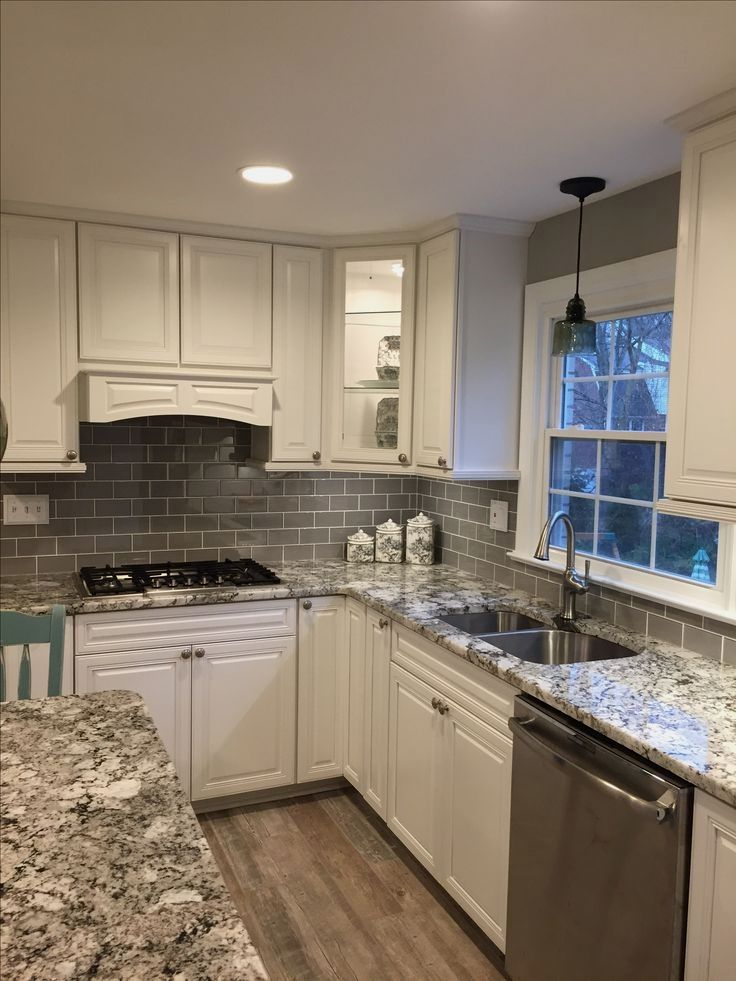 kitchen cabinet remodel cost estimate and pics of fine paints europe
