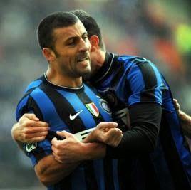 GolDiTaccoASpillo: Inter, dopo il Triplete la rifondazione