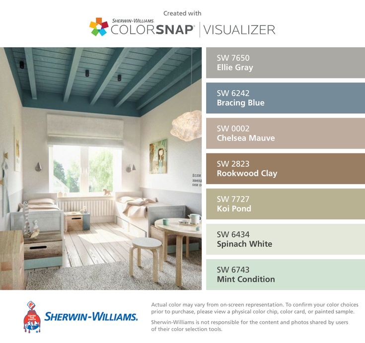 1953 Best Color Scheme Images On Pinterest Color Palettes Combination Colors And Color