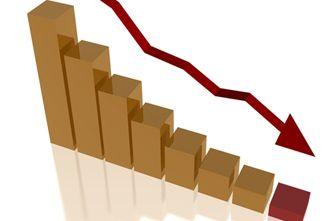 When it comes to church attendance church growth church attendance