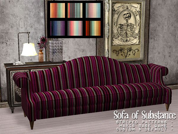 Back To Basics. Find This Pin And More On Sims 2: Living Room ... Part 52