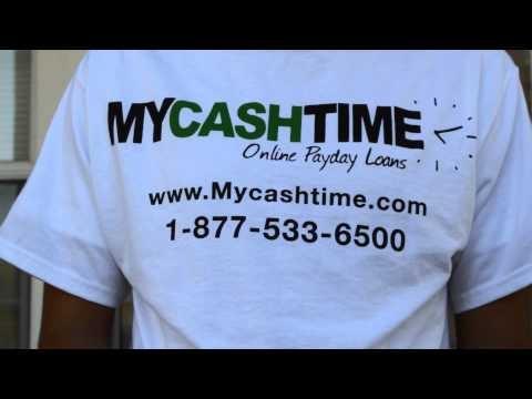 Liquid cash payday image 3