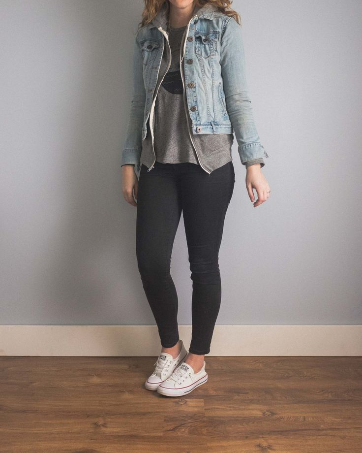 490 Best images about Girl Next Door on Pinterest | Utility jacket ...