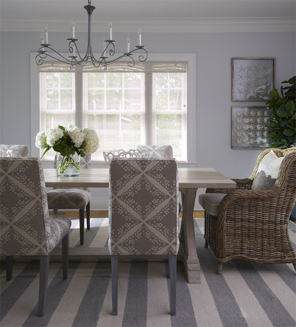 43 Best Dining Room Chairs Images On Pinterest  Dinner Parties Simple Cushioned Dining Room Chairs Decorating Inspiration