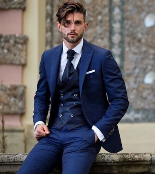 295 Best Alan Mie Foto Suit Images On Pinterest Men Fashion Weddings And Clothing Styles