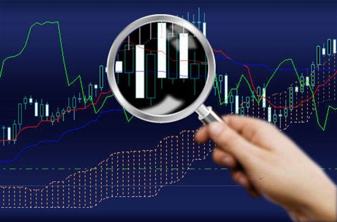 Learn How the Pros Use Scalping when trading forex & commodities in this great educational article on the My Trading Buddy Blog