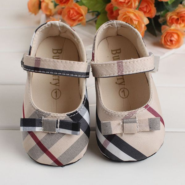 New Fashion Summer Infant Shoes,Baby Toddler Princess Shoes For Baby Girls Inner Size 10.5,11.5,12.5cm 3P173 US $16.00