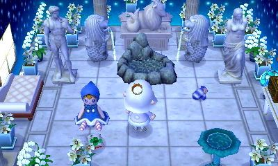 33 best images about ACNL rooms on Pinterest | Family ...