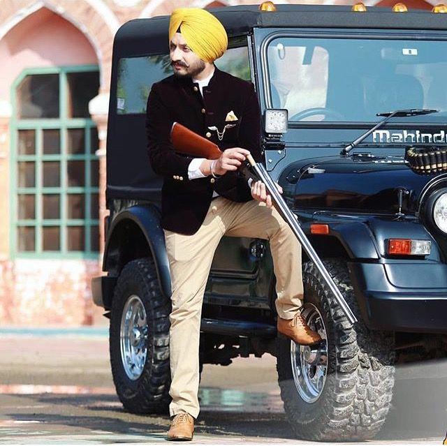 Pin By Guri On Sardari Cute Couple Selfies Boy Poses Punjabi Men Punjabi boy hd wallpaper download
