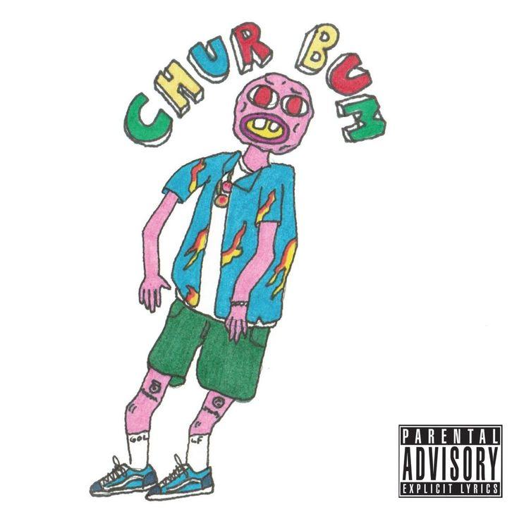 #CherryBomb l'album del 2015 di #TylerTheCreator . Vieni a comprarlo in negozio da #CDCLUB in versione CD oppure compralo sul nostro store online! (Clicca sulla copertina) In 24 ore è già a casa tua!! ;)
