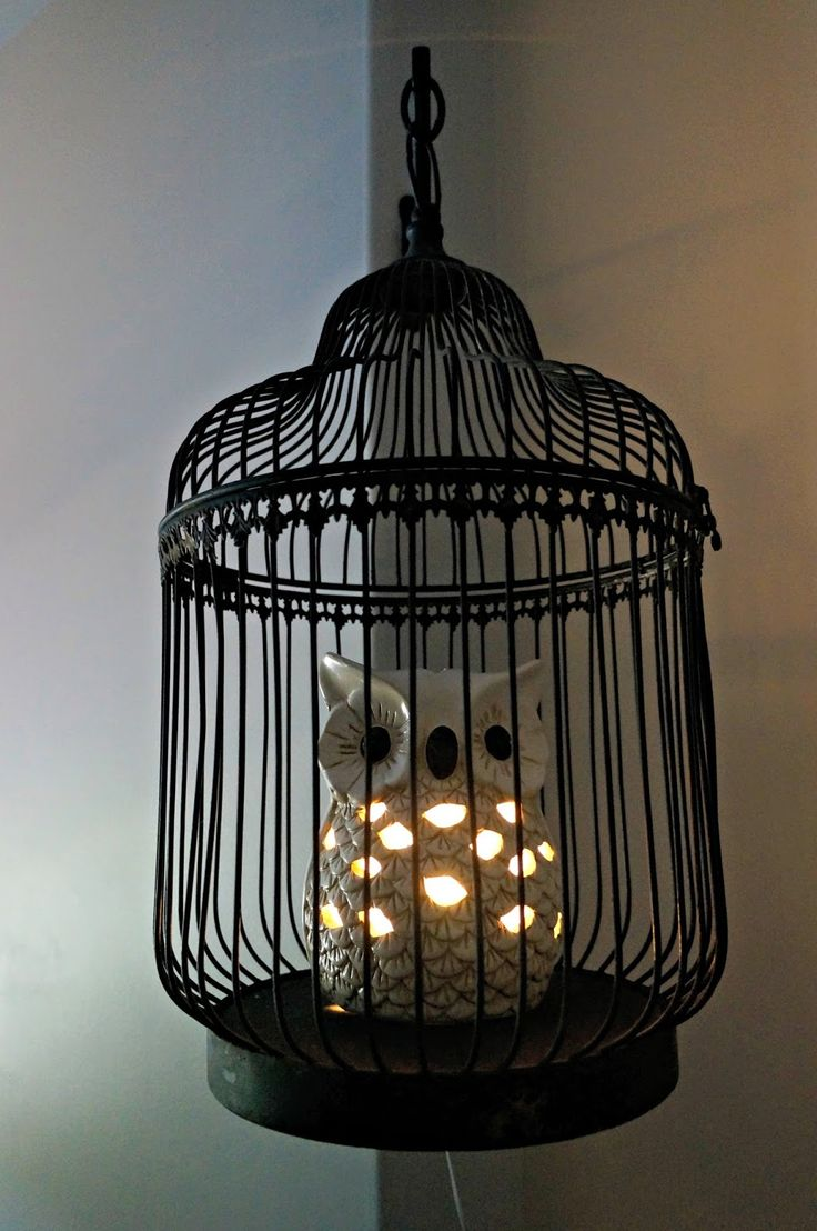Love this idea for a nightlight in child's room! Adorable!!!!