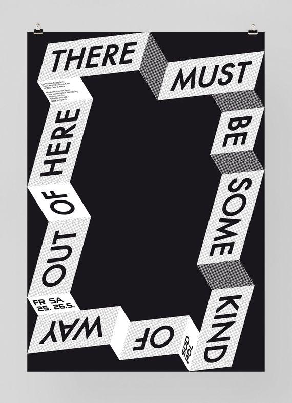 Designspiration — There_Must_Be_neu_F41.jpg (570×786)