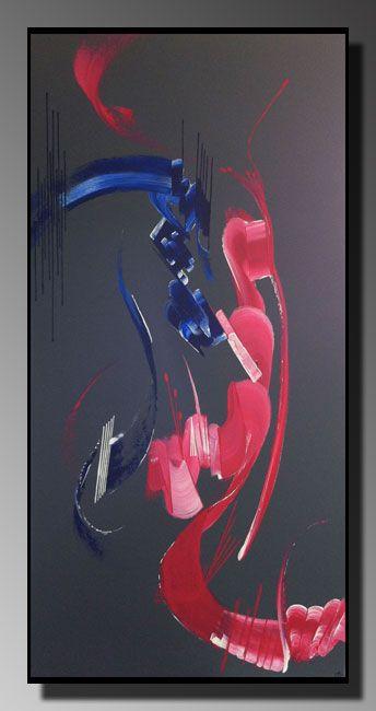 Artwork >> Belfodil Martine >> ARABESQUES#artwork, #masterclass, #art, #contemporary