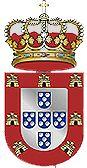 Casa Real Portuguesa - Página Oficial - Família Real Portuguesa