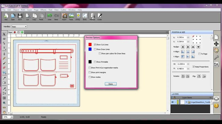 convert pdf to dxf file free online