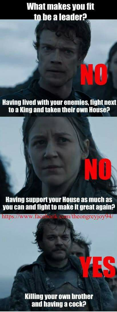 cfcf2ba2bf68e436df09506cf349200b game of thrones funny funny memes 98 best game of thrones images on pinterest game of thrones meme,Games Funny Memes