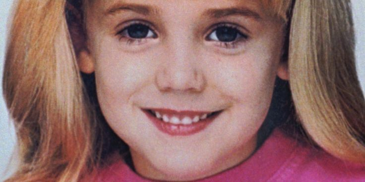 Why JonBenet Ramsey's Killer 'May Be Lost Forever'