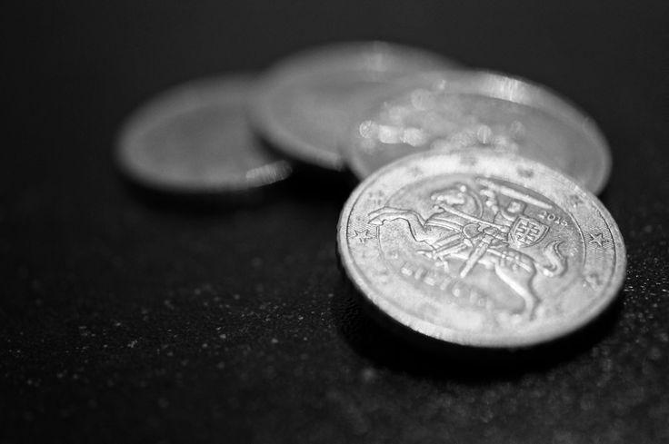 Silber als Geldanlage? Was gilt es zu beachten? Lieber Silder oder Gold kaufen? #geld #anlegen #silber #münzen #zinsen #rendite