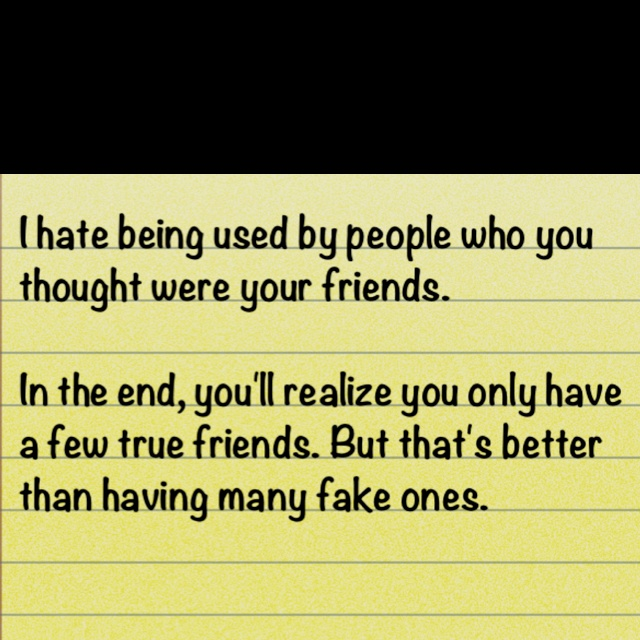 Quotes About Fake Ass People: 218 Best ShIt I HaTe Images On Pinterest
