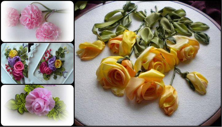 Kurdele-Nakışı-Çiçek-Kodelleri.jpg (723×412)