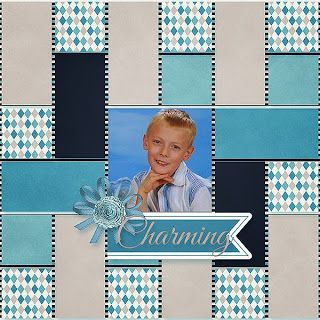 Oh Boy collection by Ilonka's Scrapbooking Design available only at Digiscraobooking.ch http://www.digiscrapbooking.ch/shop/index.php?main_page=product_info&cPath=22_188&products_id=17563