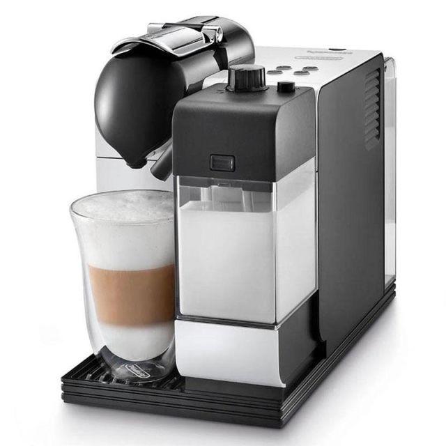Delonghi Lattisima Espresso Machine