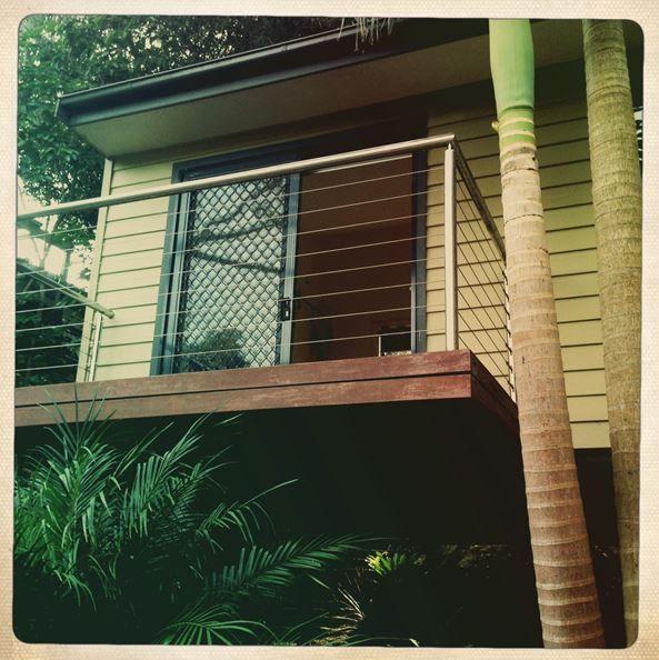 Property Detail Photo