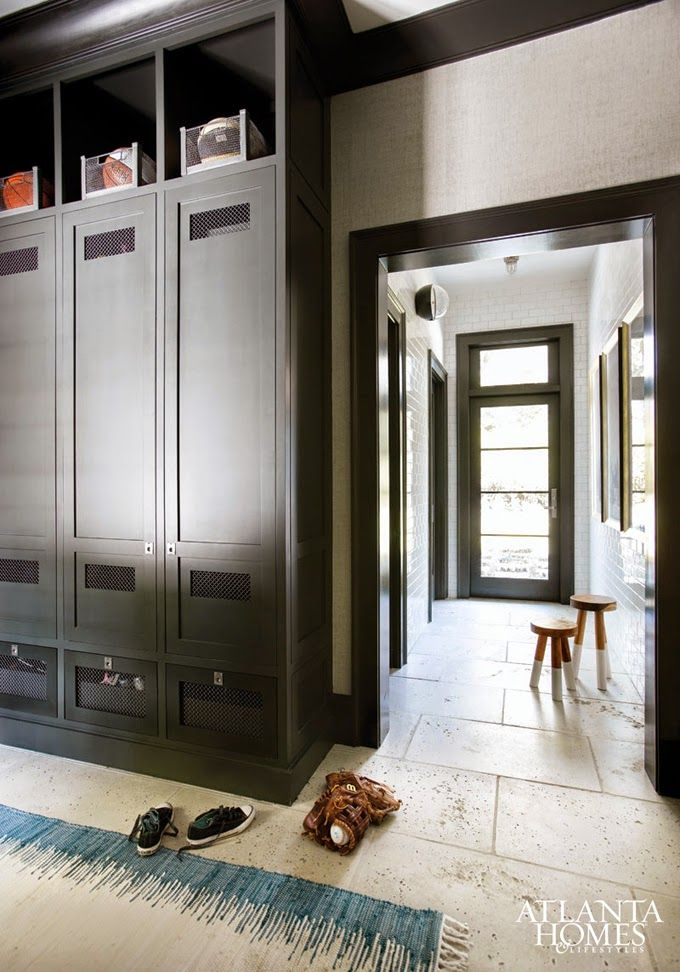 470 Best Entryway Love Images On Pinterest