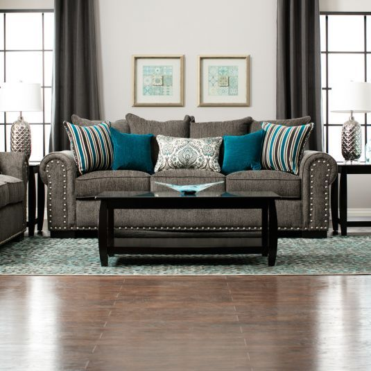 1000+ Images About Jerome's Furniture On Pinterest