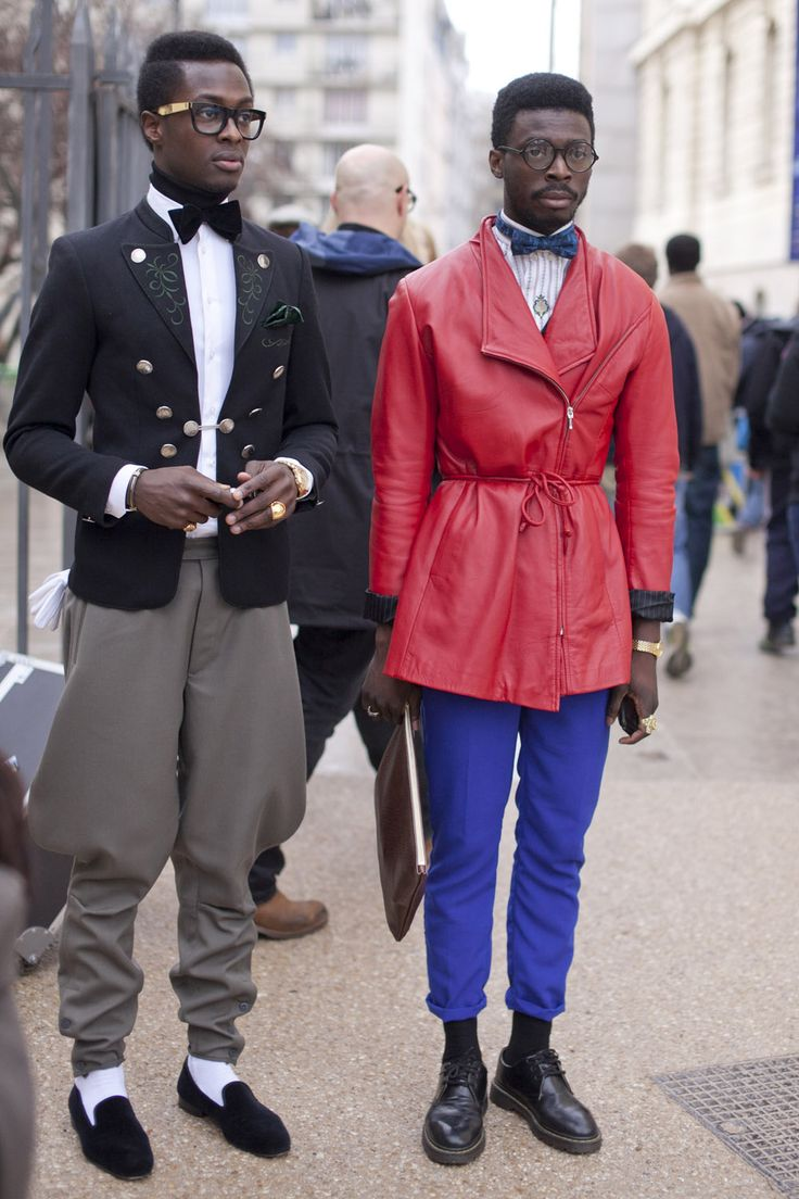 Toronto fashion week street style a purple haze - Find This Pin And More On Men S Fashion Favs By Fouroneoh