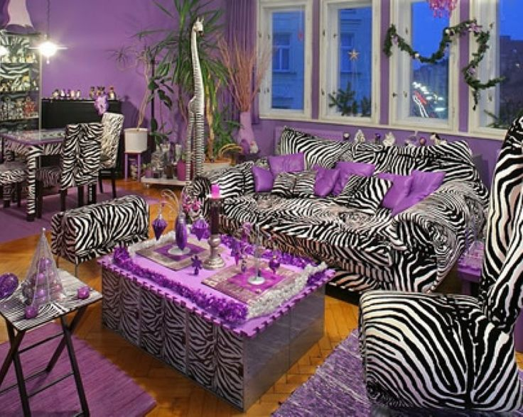 Leopard Bedroom Ideas the 25+ best leopard bedroom decor ideas on pinterest | leopard