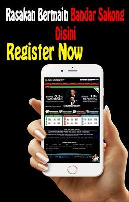 #wattpad #acak GEMAPOKER merupakan Situs Judi Online yang Terpercaya dan Terbaik serta terkemuka di indonesia menyediakan beragam jenis judi kartu online seperti: Poker   CapsaSusun   DominoQQ   BandarQ   AduQ   Bandar Poker   Sakong ( New )