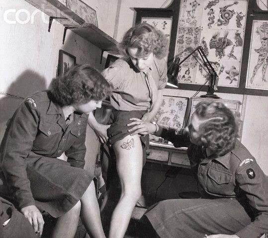Fuckin british army girlsporn loirinha espetacular! amazing