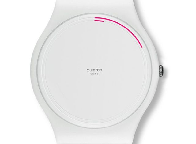 Swatch-Ring-Watch-KNSTRCT-8.jpg