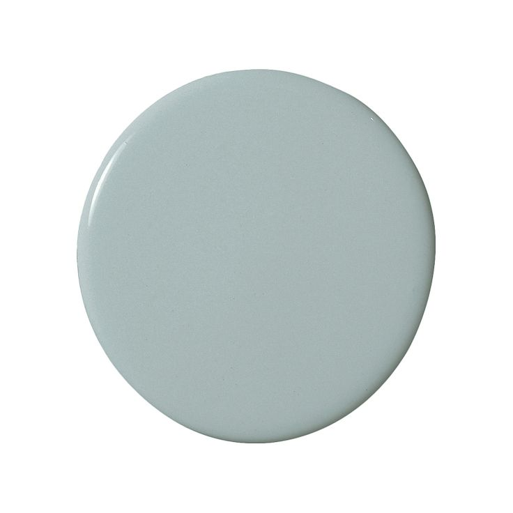Gull a deep and calming grey with blue green undertones for Deep grey color