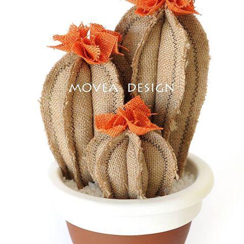 www.movea.it #shoponline #piantegrasse #homdecor #arredamentodesign #design #flowerdesign #fioristi #succulent #intdoor #interiordesign #livingroom #movea #facebook #salento #madeinitaly #cactus #piantartificiale #handmade #originale #oggettisticaricercata #personalizzabili #arredocasa #life #nature #florals #juta #fattoamano #tessuto