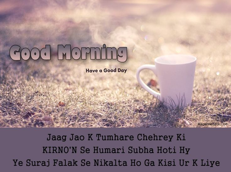 Best 20 Romantic Good Morning Quotes Ideas On Pinterest: 120 Best Hindi Shayari Images On Pinterest