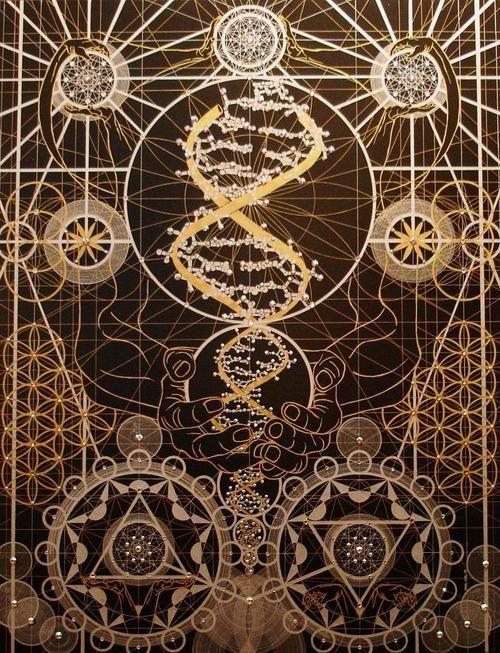 tumblr_mftxgyDjed1r9gv8go1_500.jpg (500×653) Sacred Geometry <3