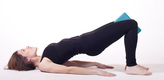 Exercises to strengthen your abs for optimal health