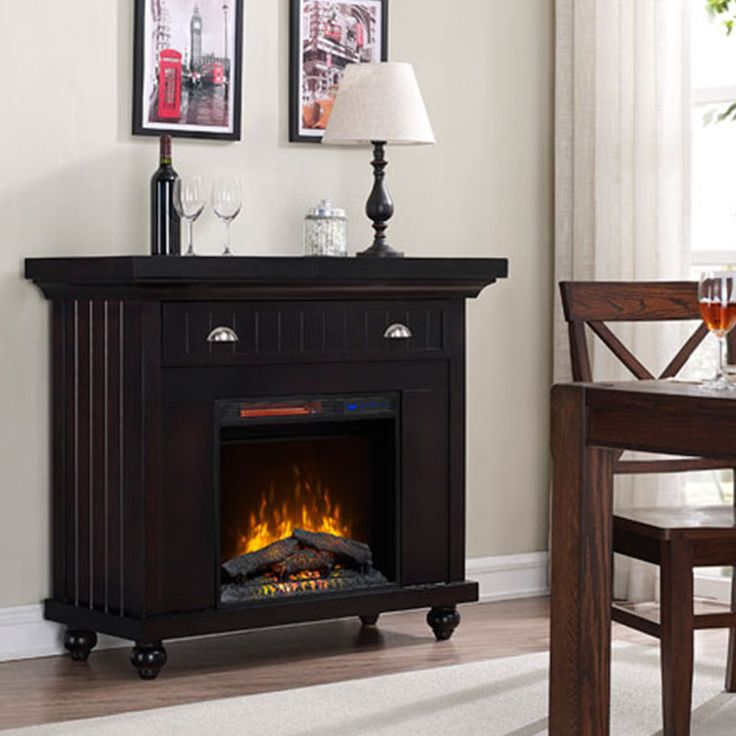 25 best ideas about electric fireplace with mantel on where to sell mid century modern furniture where to buy cheap mid century modern furniture