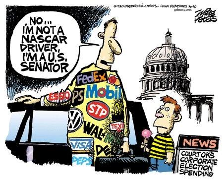 50 best Political Cartoons images on Pinterest | Political cartoons