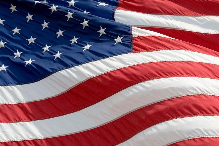 Unsere Erfahrungen mit dem amerikanischen B1/B2 Visa Antrag für 6 Monate auf dem Appalchian Trail quer durch die Vereinigten Staaten.